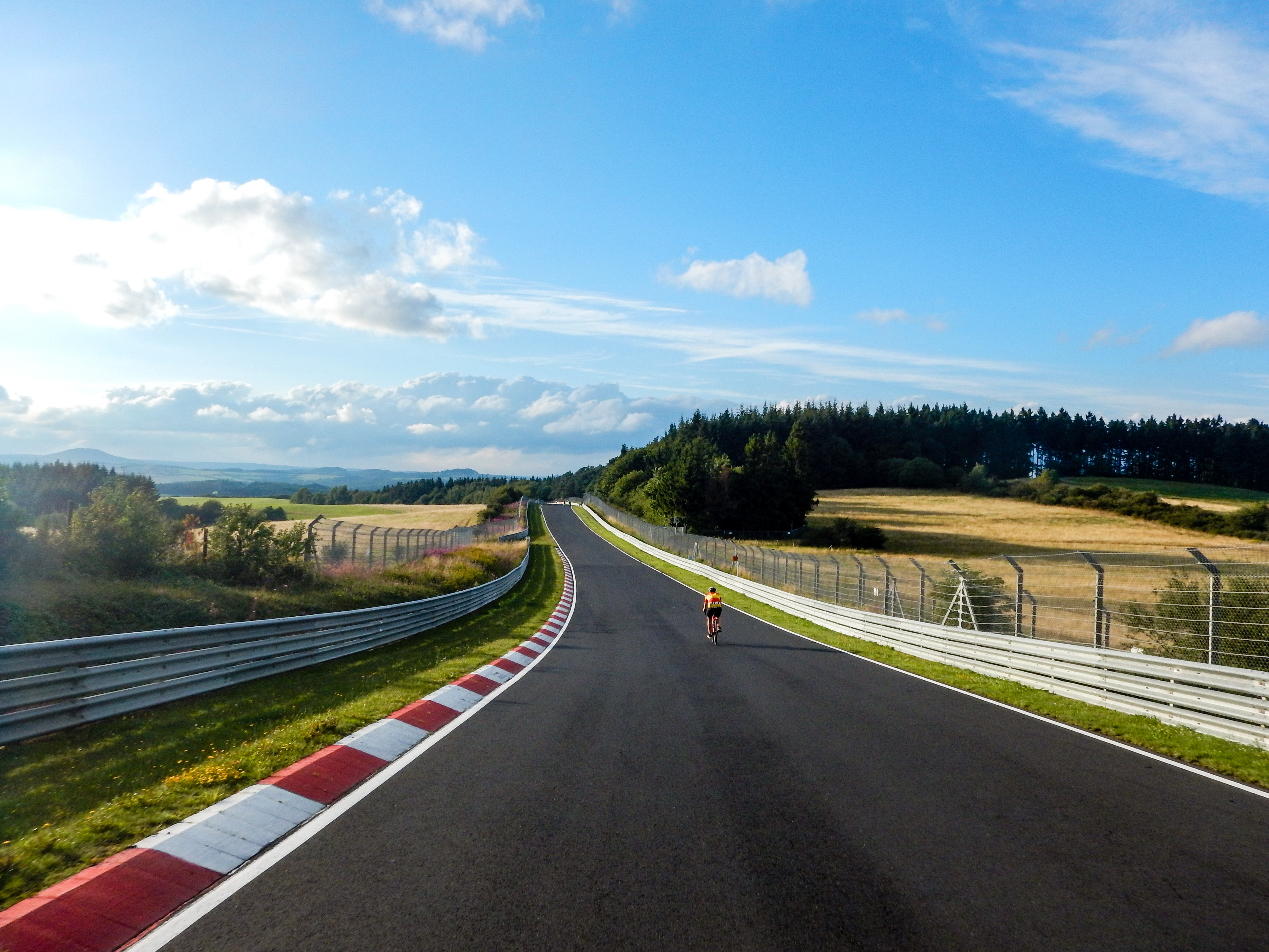 Nürburgring