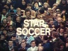 ATV - Star Soccer