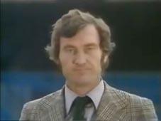 Roger Malone