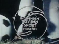 18th September 1974