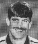 Kevin Wilson - Notts County FC 1992/93