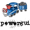 PowerGUI.org