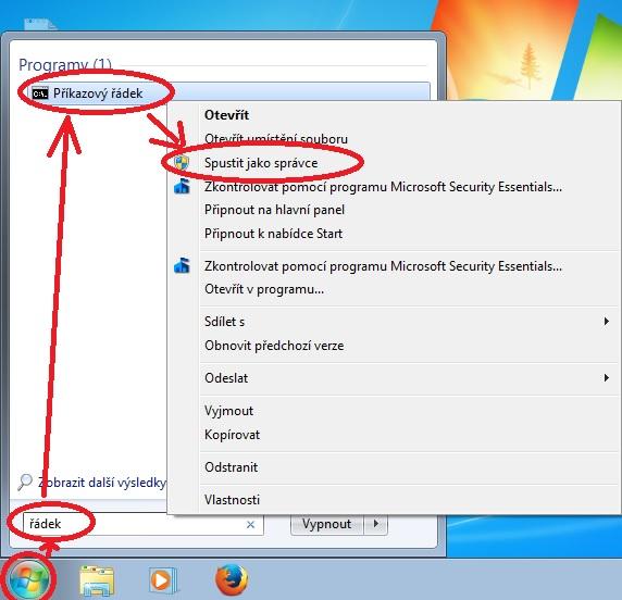 https://dczmpa.bn1304.livefilestore.com/y2p4S9Ic2MW6oHqwboqiTVTDyoR2GO-a1YmTO8ptMTuA_VGY4Bq9GfBOiS1y6lH3a8VP_edewkT8yu7KoWPVViYOu20xZx6aSQxhF83IID5cLo/Windows%207%20-%20P%C5%99%C3%ADkazov%C3%BD%20%C5%99%C3%A1dek%20-%20Spustit%20jako%20spr%C3%A1vce.jpg?psid=1
