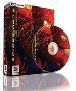 Spiderman 2: The Game - Full - Oyun indir - Download