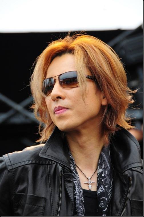 Photos de Yoshiki - Page 6 Y1ppbJUU1Cs7MOAqUzNhYpRr81h9snAom4woTNAmhj4qUl1xVQF90CgOnDXLE2rVmvmKOYPDet9z8s?PARTNER=WRITER