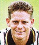 Phil Turner - Notts County FC 1993/94