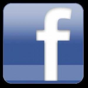 https://zx3a0g.bn1301.livefilestore.com/y2pvqGCYG9e1DHepFqfLgmM32_dJN3n0CIopdKDKEw2wBRdUrioJh-JWeKvlOICO3b0sXRGycWXjr7L5iVSGaSKU-Whm78bKLh2QuMPFwS0DkE/facebook_logo-black_-300x300.jpg?psid=1