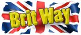 Brit Way