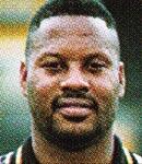 Charlie Palmer - Notts County FC 1993/94