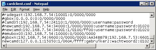 http://pju8xq.blu.livefilestore.com/y1pbcZ9goo3YyAlNCZxSzwXbvpNEm9skBPq5RVvtk7cAqvoKp6wBF1z6zBFhh-d3xjOE2HAVPlXWMb6D7DKavlwekiK_rzHRVGP/Multi-kanalen%20opnemen%20-%20ACamd%20configuratie.png