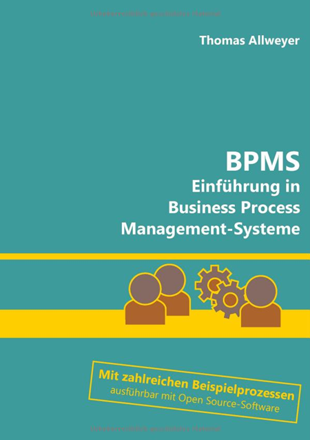 BPMS-Buch