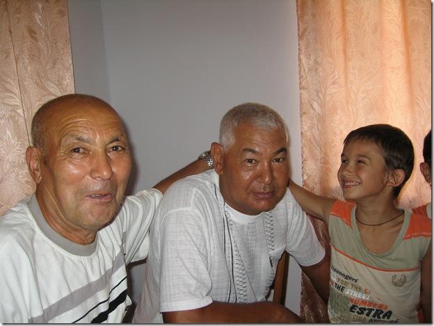 Birthday of uncle Kadyr 003