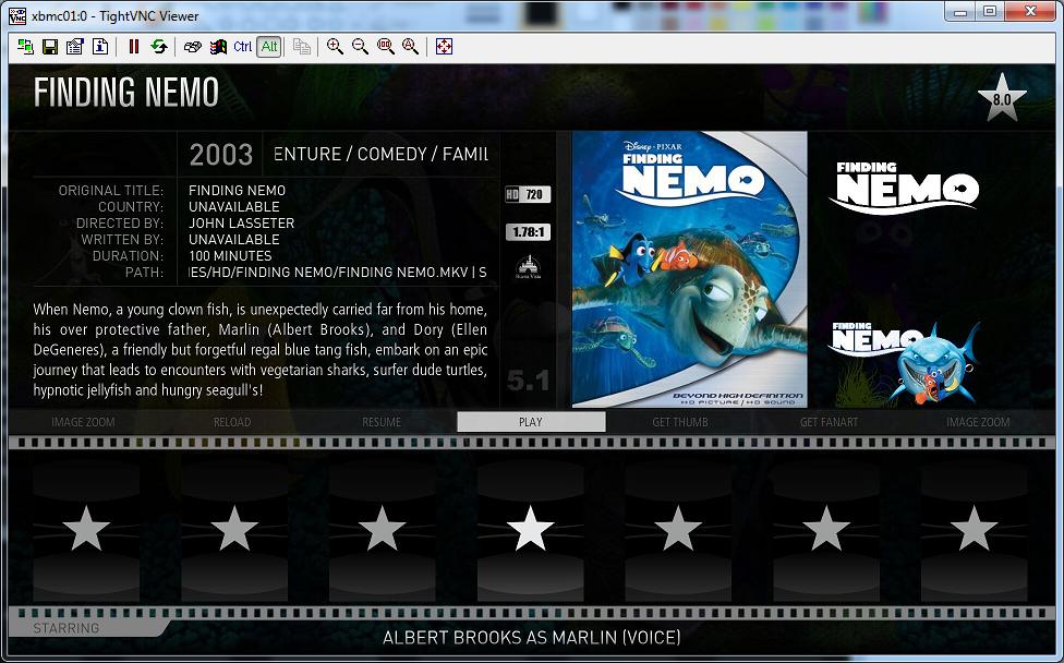 [Image: Nemo.png?psid=1]