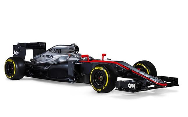 McLaren MP4-30,Fernando Alonso el hombre de negro OficialMcLaren%20MP4-30