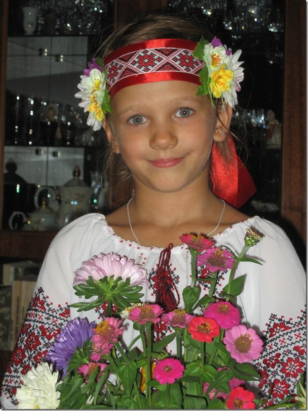 Holiday in Ukraine (2008) 004