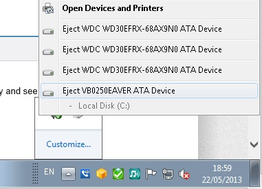 USB-Eject.jpg?psid=1