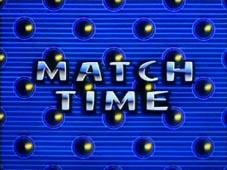 Granada Match Time