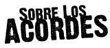 Acordes