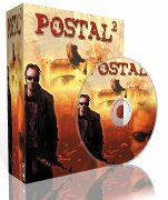 Postal 2 - FULL indir - DOWNLOAD - Oyun indir