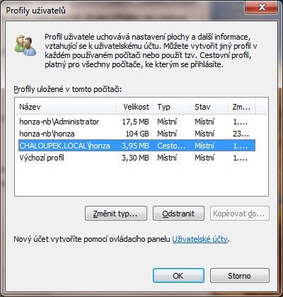 https://dczmpa.dm2301.livefilestore.com/y2pxG7U9sDSafP-Jh8-aU4cGDTy5wVJRBzhbXTG98xss1CmW5aTe32PaC0RY8LXG2Rkg_RajHddIZCv-QboVkHCGRuMKmOazzXzzcDQHv14QFU/Windows%207%20-%20Seznam%20profil%C5%AF%20u%C5%BEivatel%C5%AF.jpg?psid=1