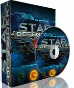 Star Defender  - FULL Tek Link �ndir - Download