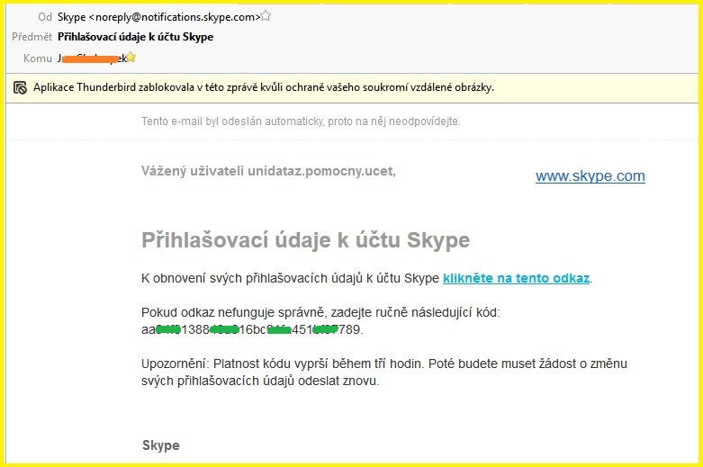 https://dczmpa.bn1304.livefilestore.com/y2pGWsqByy2AxtZb0mBAURd7E0uweJoeDJTDMFBB3Ph8H6GYui5o2COlDFdg4D6izdeooWjfv7nP4Gqm4Rcm7rBJJQfNVq07cNDTAi3RCtVxaoo9ZsZnvU5Qi-ZVbQ8ytlnxnmUZ-snVAKlq-0KYmi7PxQ5VcPxWgE4ilBIerk5y0I/Skype%20-%20Obnoven%C3%AD%20hesla%202.jpg?psid=1