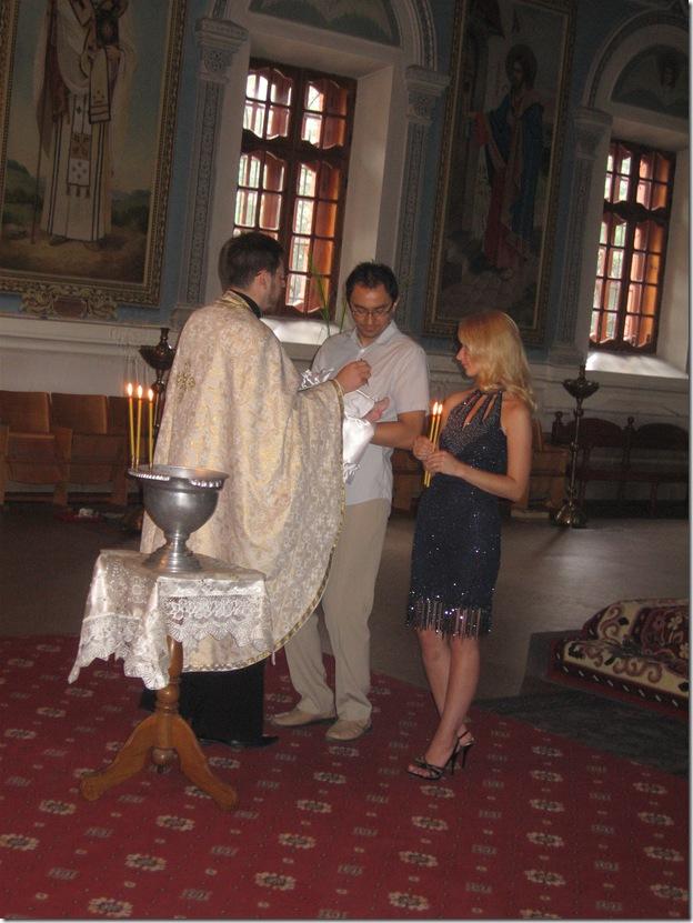 Holiday in Ukraine (2008) 022