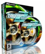 Need For Speed Underground 2 Oyunu - FULL �ndir - Download S�per Tek Link indir