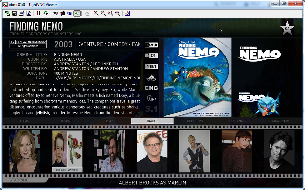 [Image: Uni2-Nemo.png?psid=1]