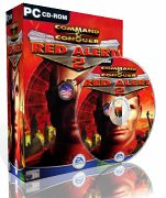Red Alert 2 - FULL Tek Link �ndir -DOWNLOAD S�per SRATEJ� Oyunu