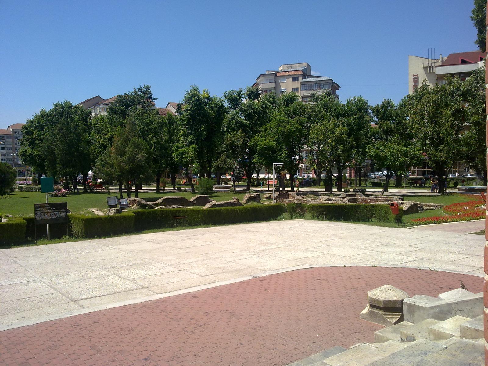 Poza Nokia N97 fara zoom