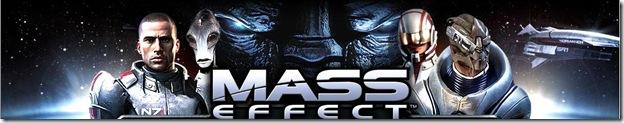 MassEffect