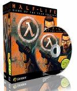 Half Life Tek Link oyun indir - Bedava Full indir download