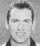 Rob Matthews - Notts County FC 1992/93
