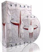 Quake 3 Full Tek link Oyun �ndir