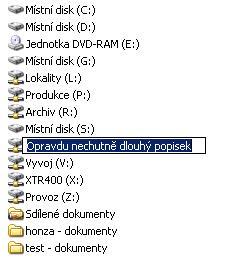 https://dczmpa.dm1.livefilestore.com/y1pQvhhgG8VvS1jic5dkmD1acxy_3m_hlIU4P4AxgNt5CTCRr0jvM0oaeYasr5x18J6ONU-Q2FdfAfOmTG_ry1MUqaMWk8bZ_TO/Windows%20XP%20-%20popisek%20disku.JPG?psid=1