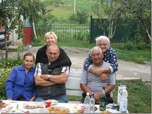 Holiday in Ukraine (2008) 062