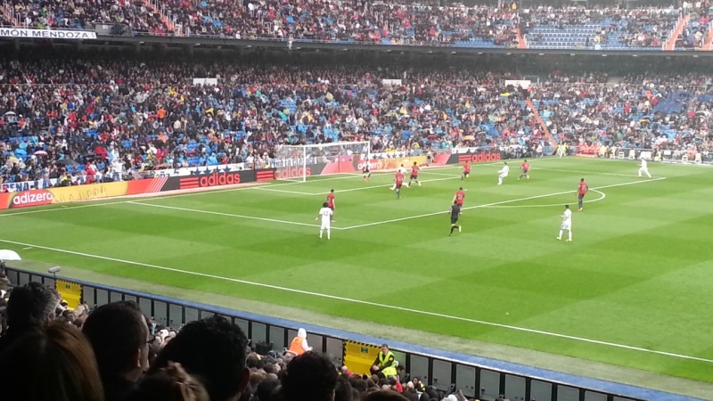 porra Madrid / osasuna WP_20140426_005thumb