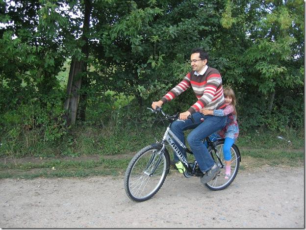 Holiday in Ukraine (2008) 091