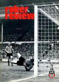 Sunderland 1973/74