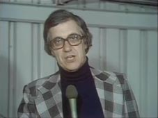 Gerald Sinstadt 14/Jan/1976