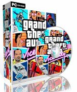 Gta Vice City - Full - Oyun indir - Download