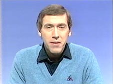 1982-03-28 Martin Tyler (Granada Match Time)