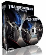 Transformers OyunU Tek Link - Full - indir - Download