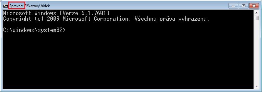 https://dczmpa.bn1304.livefilestore.com/y2pJnaOhV4fTMgVapd_Afv2SbylW2lPw02AFcEUXljZMAEjYvBwlvqkBoF3AbDgW2r3PrARZOPhL6KEwsp_OKUE6P3DJEeOJHOiAK5Ahqn8lWY/Windows%207%20-%20P%C5%99%C3%ADkazov%C3%BD%20%C5%99%C3%A1dek%20-%20Spr%C3%A1vce.jpg?psid=1