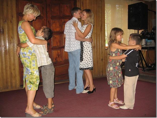 Holiday in Ukraine (2008) 049