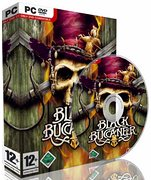 Black Buccaneer - FULL Tek Link �ndir - Download