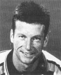 Gary Lund - Notts County FC 1992/93