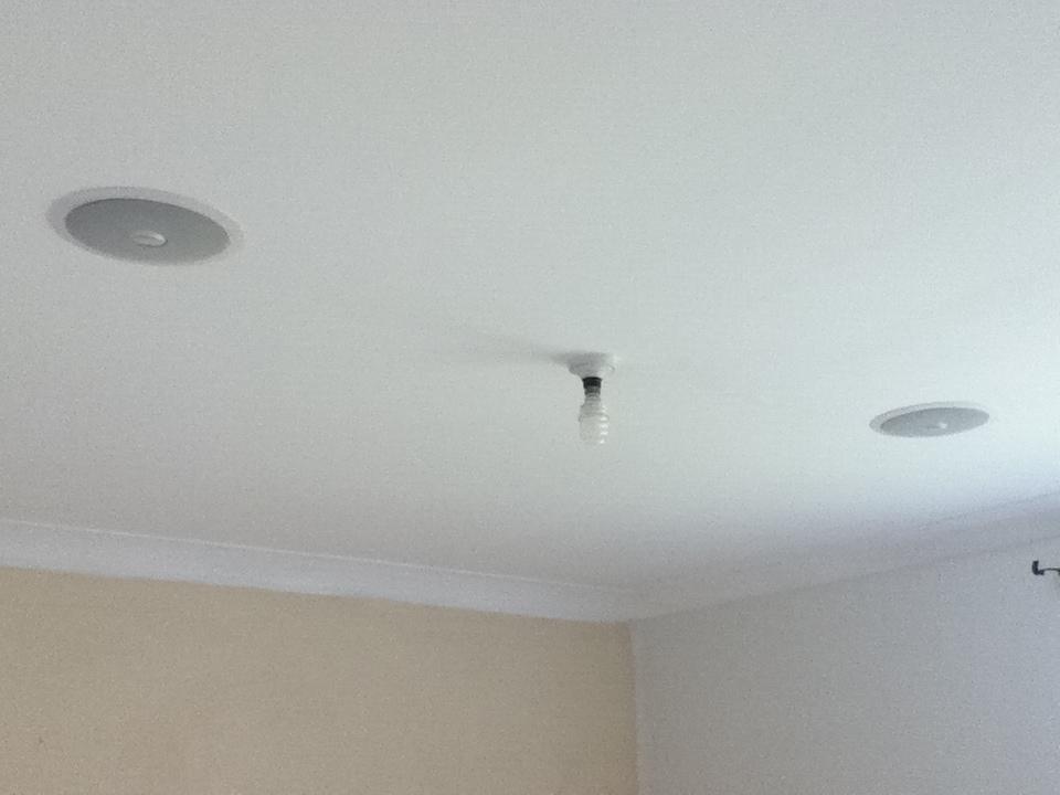 Speakers For Bathroom Ceiling Kelli Arena. Bathroom Ceiling Speakers Bluetooth   Stormup Net