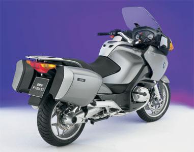 CR Essai BWM R 1200 RT Bmw_R1200RT